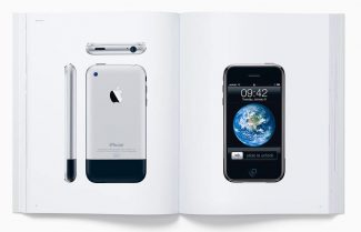 אפל רוצה למכור לכם ספר תמונות ב-300 דולרים. תקנו?