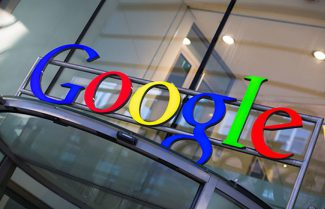 בעקבות המשבר: גוגל מוציאה את ייצור מכשירי הפיקסל מסין