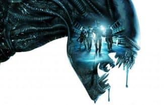 ג'ירפה בקולנוע: ביקורת סרט – הנוסע השמיני: קובננט