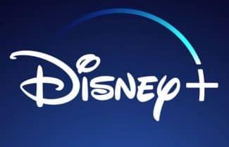 דיסני מפרסמת את רשימת ההתקנים שיתמכו בשירות +Disney