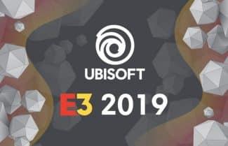 כנס הגיימינג E3: יוביסופט תציג מספר משחקים חדשים