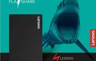 דיסק קשיח Lenovo 480GB SSD במחיר מבצע שכדאי לכם לחטוף!
