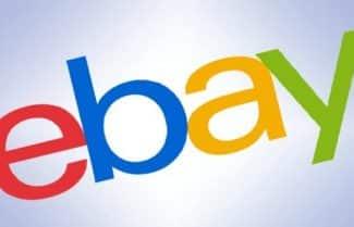 """אפילו רכב קנינו: הישראלים הסתערו על ebay במהלך """"יום שישי השחור"""""""