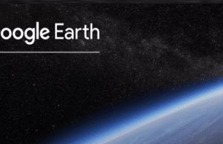 גוגל משדרגת את Google Earth עם סיורים מודרכים ואטרקציות נוספות