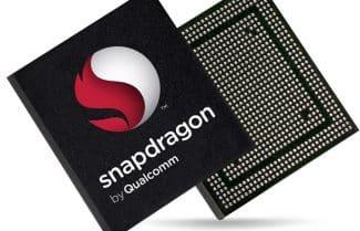 שמועה: Galaxy Note 8 יהיה הראשון להשתמש בפלטפורמת Snapdragon 836