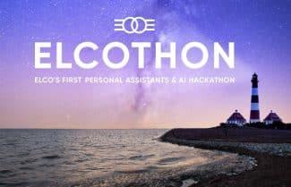 קבוצת אלקו מכריזה על האקאתון בתחום ה־AI והעוזרות האישיות