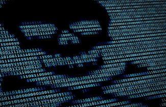 לתשומת ליבכם: גל תקיפות חדש של תוכנת הכופר Crysis
