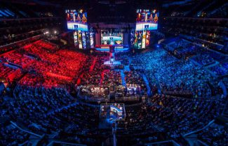 אליפות העולם בגיימינג: הוכרזו שלושת המשחקים בהם יתחרו הנבחרות