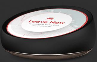 עוזר וירטואלי חדש: Essential Home – מסך מגע והתמקדות בפרטיות המשתמש