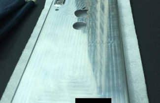 האם גם אפל לא הצליחה לשלב את חיישן טביעת האצבע מתחת למסך?