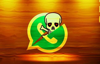 גל התקפות על משתמשים ישראלים באמצעות חטיפת חשבונות WhatsApp
