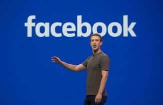 פייסבוק מפתחת מסוק שישדר תקשורת אלחוטית בשעת חירום