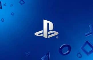 תתחדשו: סוני מאפשרת שינוי שם משתמש ב-PlayStation 4