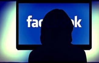 פייסבוק: פרצת אבטחה חמורה חשפה מידע על עשרות מיליוני משתמשים