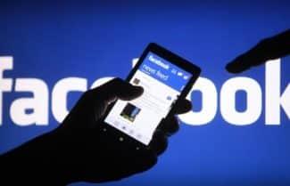 למנוע את השיימינג הבא: פייסבוק משיקה פלטפורמת הורים להכרת הרשת החברתית
