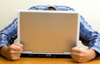 מחקר: קנאה בחברים ברשתות החברתיות גורמת לדיכאון