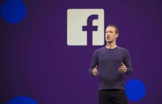 כנס F8: תכונות חדשות מגיעות לפייסבוק, מסנג'ר ואינסטגרם
