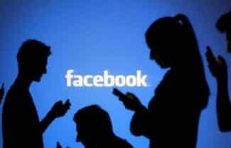 שכחתם את הסיסמא לפייסבוק? בקרוב תוכלו להתחבר באמצעות זיהוי פנים