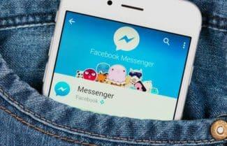 דיווח: פייסבוק עובדת על אפליקציית צ'אט לבני נוער עם פיקוח מלא של ההורים