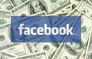 בקרוב: פייסבוק תשלב פרסומות בתוך סרטוני הוידאו