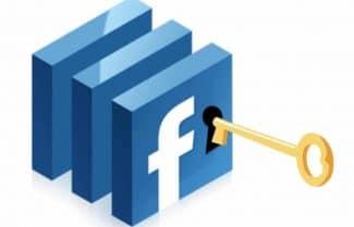 פייסבוק בוחנת אימות משתמש באמצעות תמונת סלפי