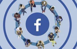 פייסבוק חוזרת לשורשים: יותר פוסטים של חברים ובני משפחה