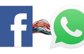 הלחץ הכריע: פייסבוק מפסיקה לאסוף נתונים על משתמשי WhatsApp באירופה