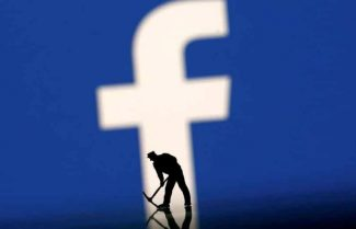 האם המידע שלכם נאסף בשערוריית פייסבוק וקיימברידג׳ אנליטיקה?