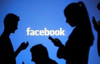 האם פרסום הפוסט הזה ימנע מפייסבוק להפוך את המידע שלכם לציבורי?