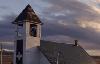 שוחררו ארבעה טריילרים חדשים וקצרים למשחק Far Cry 5