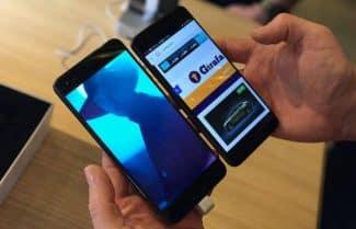 וואווי משיקה בישראל את ה-Huawei P10 & P10 Plus; החל מ-2,799 שקלים