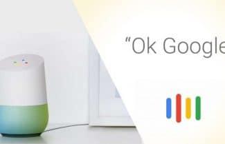 אוקיי גוגל: רשימת הפקודות והתכונות המלאה לרמקול החכם Google Home