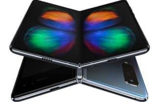 דיווח: Galaxy Fold יגיע ללקוחות המכירה המוקדמת ב-11 בספטמבר