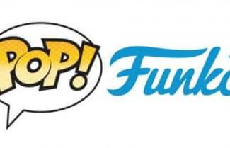 דיל מקומי: בובות Funko Pop במחירי השקה