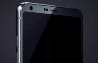 """דיווח: LG G6 יושק בקוריאה ב-9 במרץ וחודש לאחר מכן בארה""""ב"""
