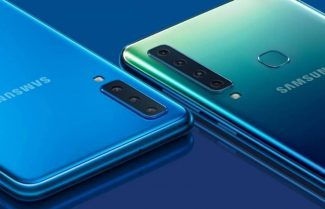 דיל לוהט: Galaxy A7 ו-Galaxy A9 במחירי מבצע + מתנות + קופון הנחה!