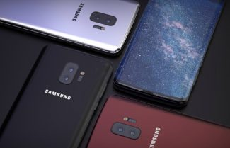 נחשפו פרטים חדשים על ה-Galaxy S10 Lite כולל מחירו המשוער