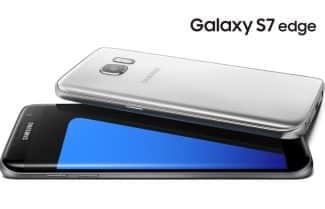 הפתעה: סמסונג תמשיך להעביר עדכוני אבטחה ל-Galaxy S7
