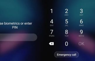 משתמשי Galaxy S10? באג חדש עלול להשאיר אתכם מחוץ למכשיר