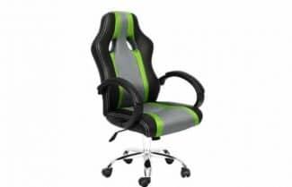 כיסא גיימרים במחיר מבצע לזמן מוגבל כולל זמינות מיידית!
