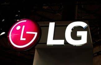 מנהל חטיבת המובייל ב-LG: אין לנו כוונה להכריז בקרוב על סמארטפון גמיש