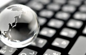 ג'ירפה ממליצה: ניוזלטר חודשי העוסק בטכנולוגיה וחדשנות ישראלית-גלובאלית