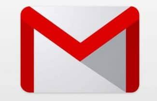 מתיחת הפנים של Gmail: גרסת הדפדפן תעוצב מחדש ותכיל תכונות חדשות