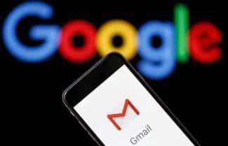 ג'ירפה מדריכה: כיצד לשלוח מייל מתוזמן בג'ימייל