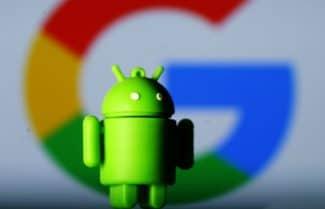 גוגל מפרסמת את תאריך הבטא הראשונה ל-Android Q