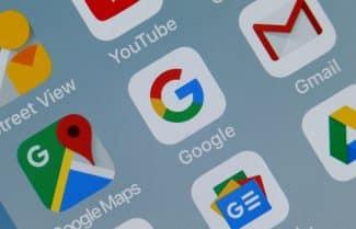 גוגל אינה מאפשרת למכור סמארטפונים חדשים בתורכיה עם השרותים שלה