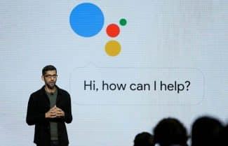 מאמר אורח: טכנולוגיית החיפוש הקולי של גוגל
