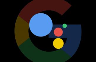 השיחה עם העוזרת הקולית של גוגל הופכת 'טבעית' יותר