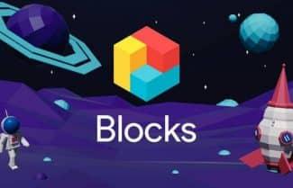 אפליקציית Google Blocks מאפשרת לכם ליצור מבנים תלת-מימדיים במציאות מדומה