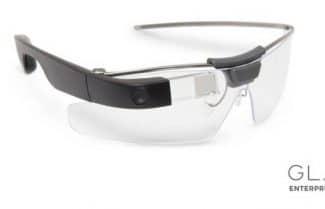 אחרי שנתיים: Google Glass חוזר עם דגם מתקדם יותר